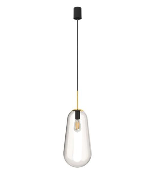 Подвесной светильник Nowodvorski 8671 Pear L