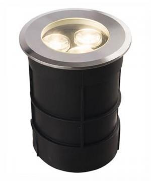Настенный светильник Nowodvorski 9104 Picco LED L