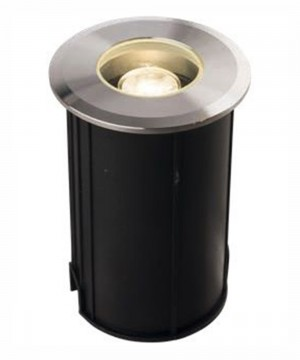 Настенный светильник Nowodvorski 9105 Picco LED M