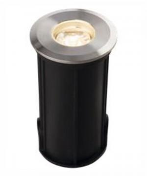 Настенный светильник Nowodvorski 9106 Picco LED S