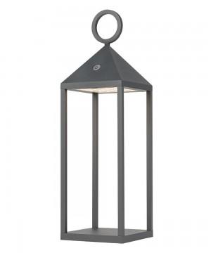 Грунтовый уличный светильник Nowodvorski 8177 Picnic LED