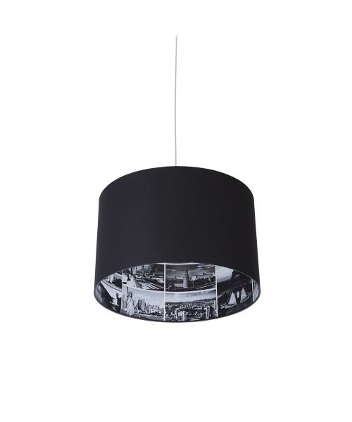Подвесной светильник NOWODVORSKI 6548 Places