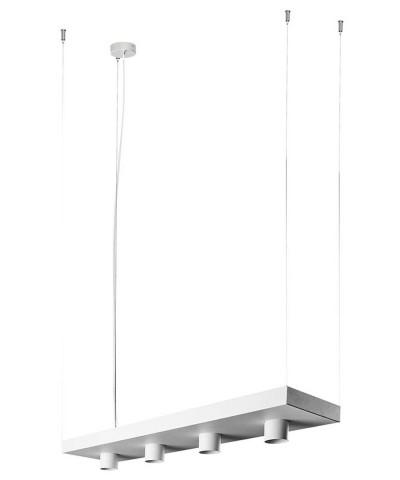 Подвесной светильник Nowodvorski 9382 Plant