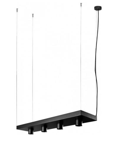 Подвесной светильник Nowodvorski 9381 Plant