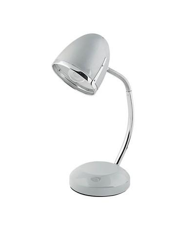 Настольная лампа NOWODVORSKI 5795 Pocatello