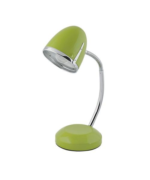 Настольная лампа NOWODVORSKI 5796 Pocatello
