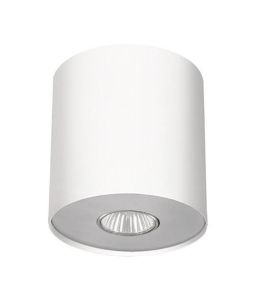 Точечный светильник NOWODVORSKI 6001 Point М