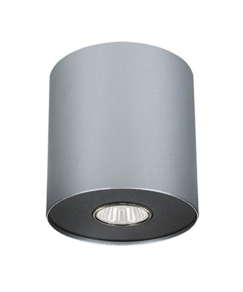 Точечный светильник Nowodvorski 6004 Point М