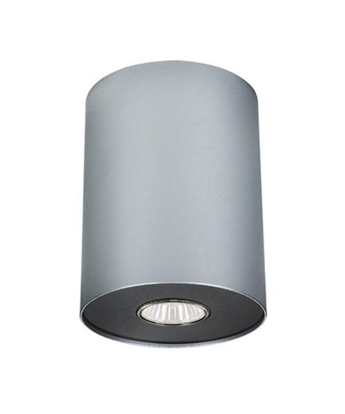Точечный светильник NOWODVORSKI 6005 Point L