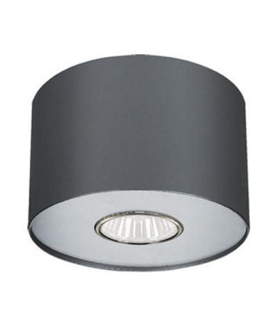 Точечный светильник Nowodvorski 6006 Point S