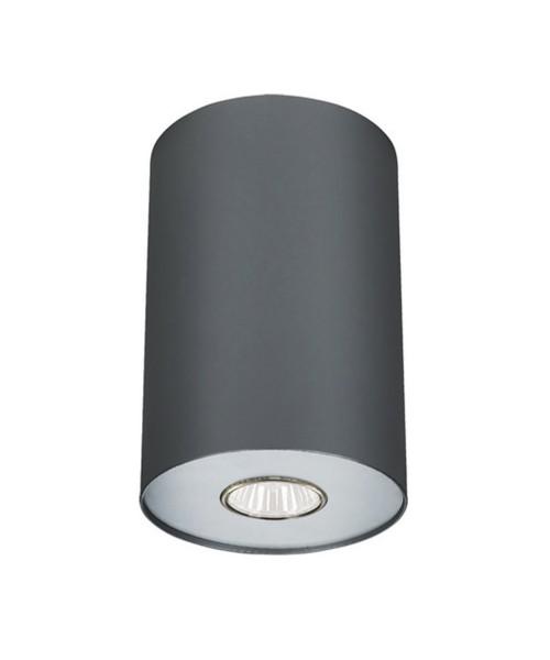 Точечный светильник NOWODVORSKI 6008 Point L