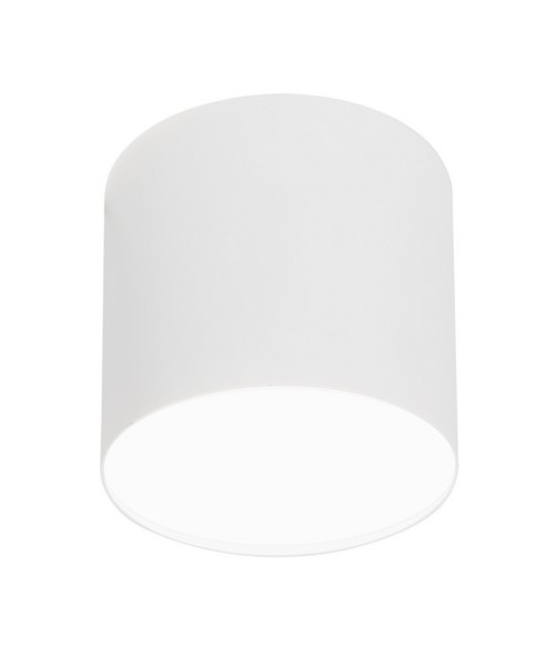 Точечный светильник Nowodvorski 6525 Point Plexi M