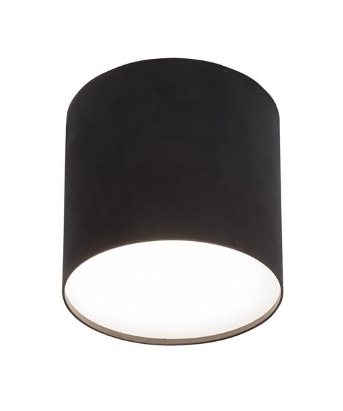 Точечный светильник NOWODVORSKI 6526 Point Plexi M