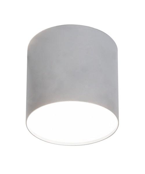 Точечный светильник NOWODVORSKI 6527 Point Plexi M