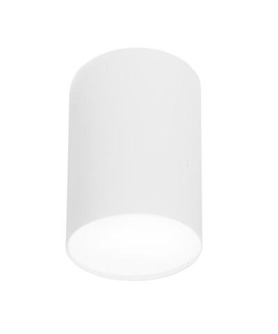 Точечный светильник Nowodvorski 6528 Point Plexi L