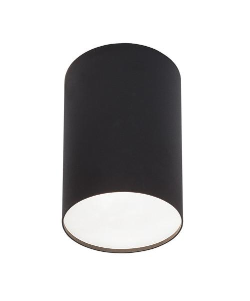 Точечный светильник Nowodvorski 6530 Point Plexi L
