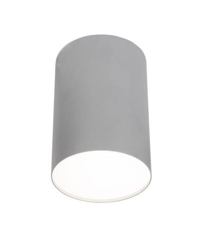 Точечный светильник NOWODVORSKI 6531 Point Plexi L