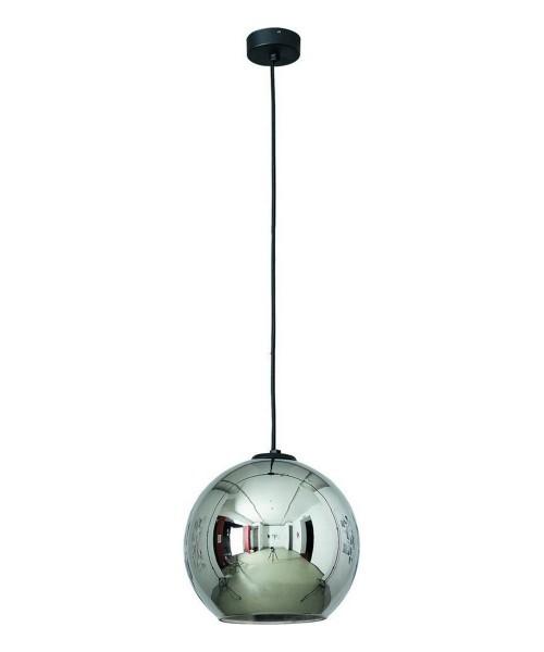 Подвесной светильник Nowodvorski 9056 Polaris