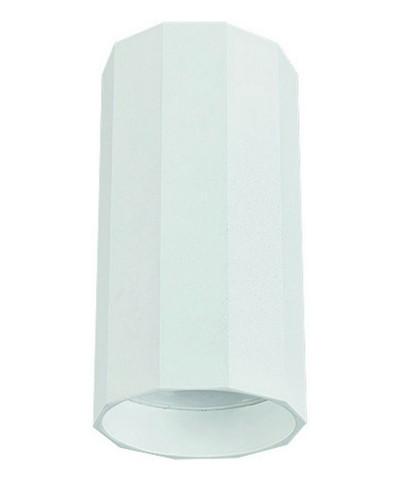 Точечный светильник Nowodvorski 8875 Poly S