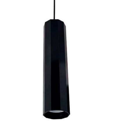 Подвесной светильник Nowodvorski 8883 Poly M