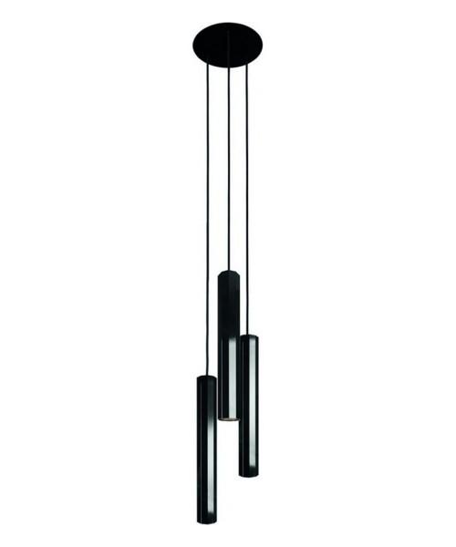 Подвесной светильник Nowodvorski 8885 Poly