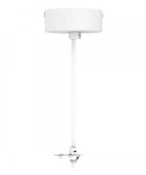 Элемент трековой системы  Nowodvorski 9237 Profile power supply kit