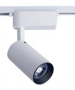 Трековый светильник Nowodvorski 8995 Profile iris LED 7W, 3000K