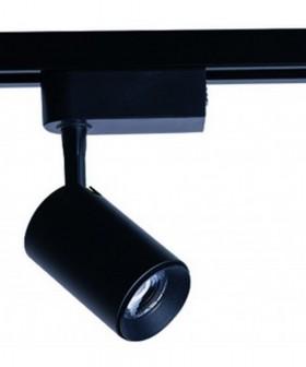 Nowodvorski 8998 Profile iris LED 7W, 4000K