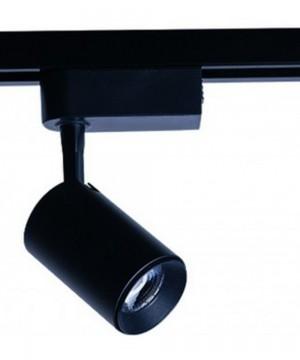 Трековый светильник Nowodvorski 8996 Profile iris LED 7W, 3000K
