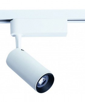 Nowodvorski 9000 Profile iris LED 12W, 3000K