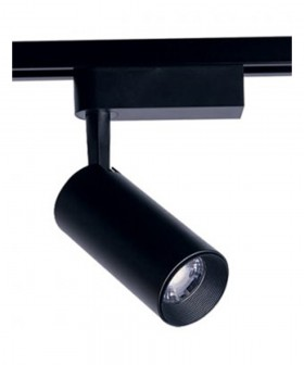 Nowodvorski 9001 Profile iris LED 12W, 3000K
