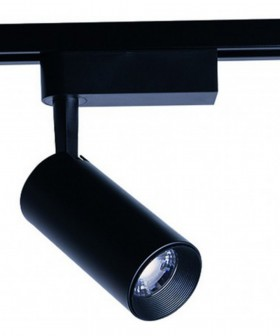 Nowodvorski 9007 Profile iris LED 20W, 4000K