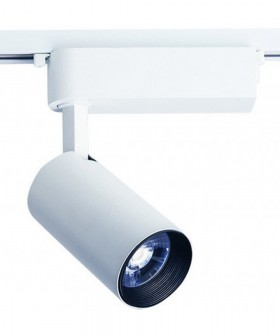 Nowodvorski 9008 Profile iris LED 30W, 3000K