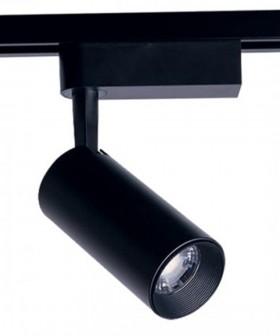 Nowodvorski 9009 Profile iris LED 30W, 3000K