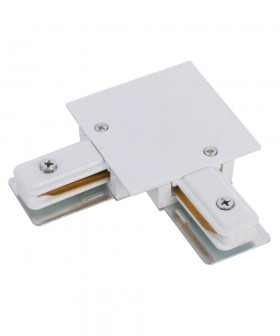 Nowodvorski 8970 Profile recessed L-connector