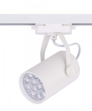 Трековый светильник Nowodvorski 8320 Profile Store LED Pro White