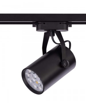 Трековый светильник Nowodvorski 8322 Profile Store LED Pro Black