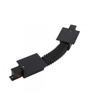 Гибкий соединитель Nowodvorski 8385 Profile Recessed Flex Connector Black