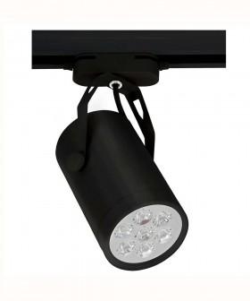 Nowodvorski 6825 Profile Store LED 7W
