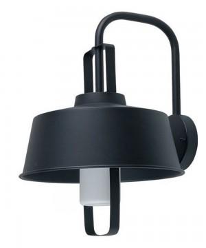 Настенный светильник Nowodvorski 9094 Provence