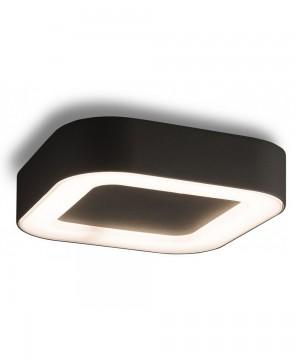 Уличный светильник Nowodvorski 9513 Puebla LED