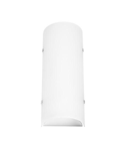 Настенный светильник NOWODVORSKI 5247 Pure Slim