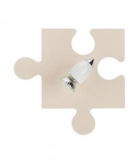 Nowodvorski 6381 Puzzle