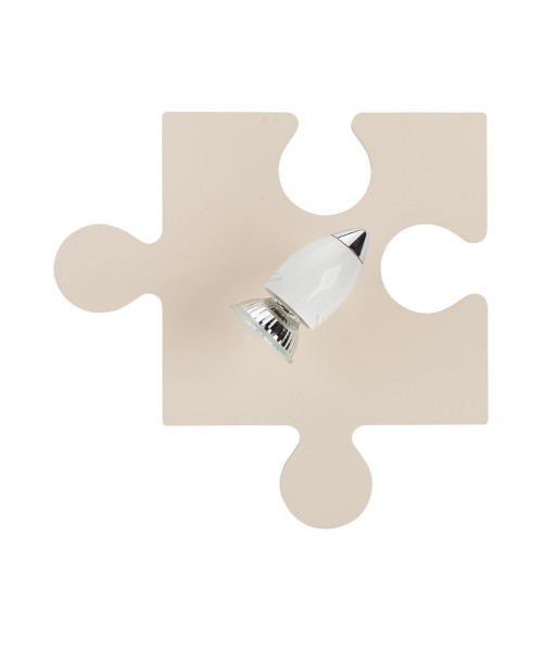 Спот NOWODVORSKI 6381 Puzzle