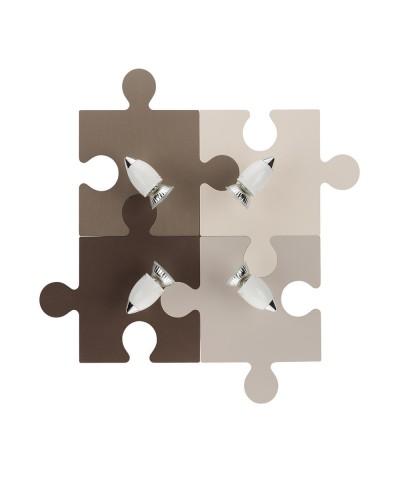 Спот NOWODVORSKI 6382 Puzzle