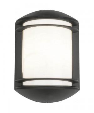 Уличный светильник Nowodvorski 3411Quartz