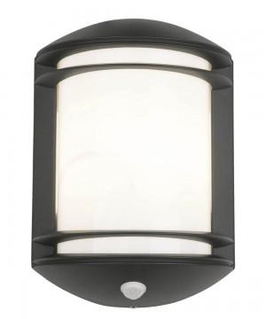 Уличный светильник Nowodvorski 7016 Quartz Sensor