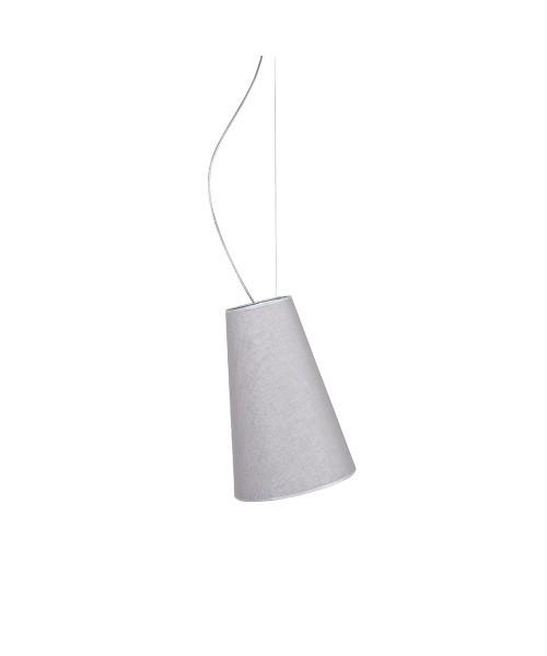 Подвесной светильник NOWODVORSKI 5200 Retto