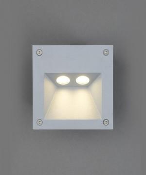 Уличный светильник Nowodvorski 4450 Rimo
