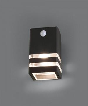 Уличный светильник Nowodvorski 7017 Rio Sensor